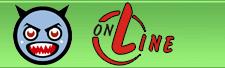 Форум по играм, консолям и всему игровому миру